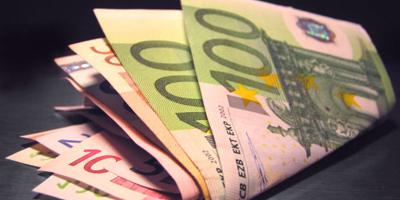EURO 3_400x200