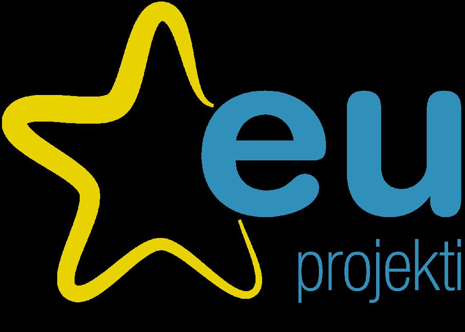 EU PROJEKTI - Vaši stručnjaci za EU fondove!